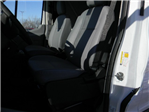 2018 Transit 150, Cargo Van #T8120 - photo 4