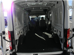 2018 Transit 150, Cargo Van #T8120 - photo 2
