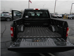 2018 F-150 Crew Cab 4x4 Pickup #T8141 - photo 2