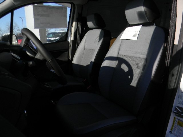 2018 Transit Connect Cargo Van #T8148 - photo 4