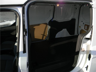 2018 Transit Connect Cargo Van #T8148 - photo 7