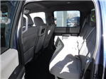 2018 F-150 SuperCrew Cab 4x4, Pickup #T8166 - photo 14
