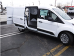 2018 Transit Connect, Cargo Van #T8226 - photo 18