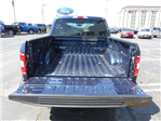 2018 F-150 SuperCrew Cab 4x4,  Pickup #T8328 - photo 20