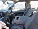 2018 F-150 SuperCrew Cab 4x4,  Pickup #T8376 - photo 18