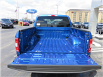 2018 F-150 SuperCrew Cab 4x4, Pickup #T8396 - photo 21