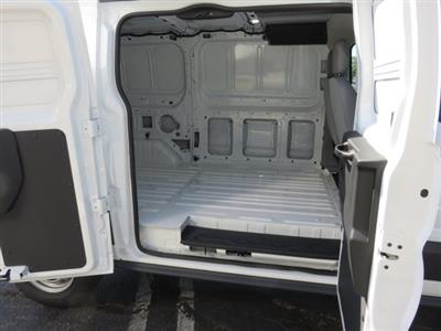 2018 Transit 150 Low Roof 4x2,  Empty Cargo Van #T8651 - photo 10