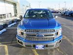 2018 F-150 Super Cab 4x2,  Pickup #T8780 - photo 4