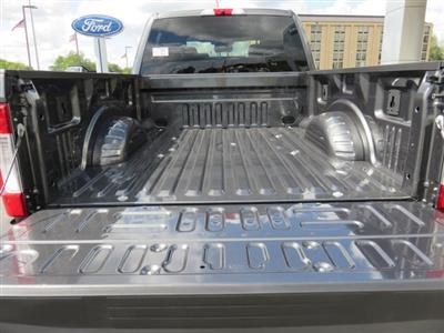 2019 F-250 Crew Cab 4x4,  Pickup #T9006 - photo 8