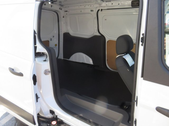 2019 Transit Connect 4x2,  Empty Cargo Van #T9015 - photo 8