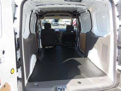 2019 Transit Connect 4x2,  Empty Cargo Van #T9015 - photo 2