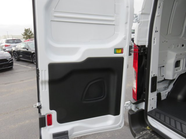 2019 Transit 150 Low Roof 4x2,  Empty Cargo Van #T9047 - photo 12