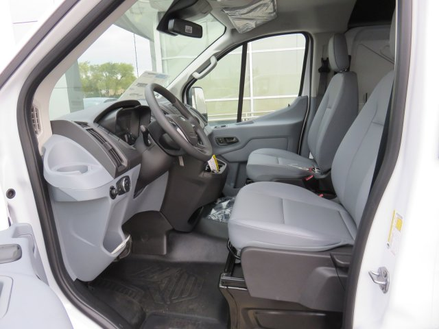 2019 Transit 150 Low Roof 4x2,  Empty Cargo Van #T9047 - photo 14