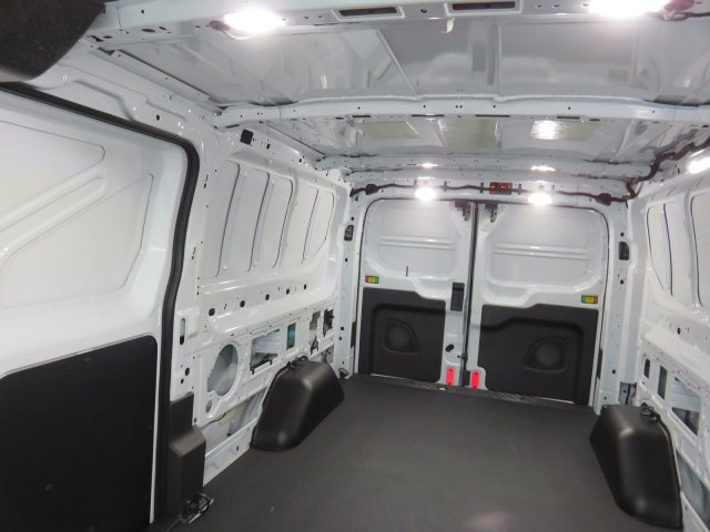 2019 Transit 150 Low Roof 4x2,  Empty Cargo Van #T9047 - photo 27