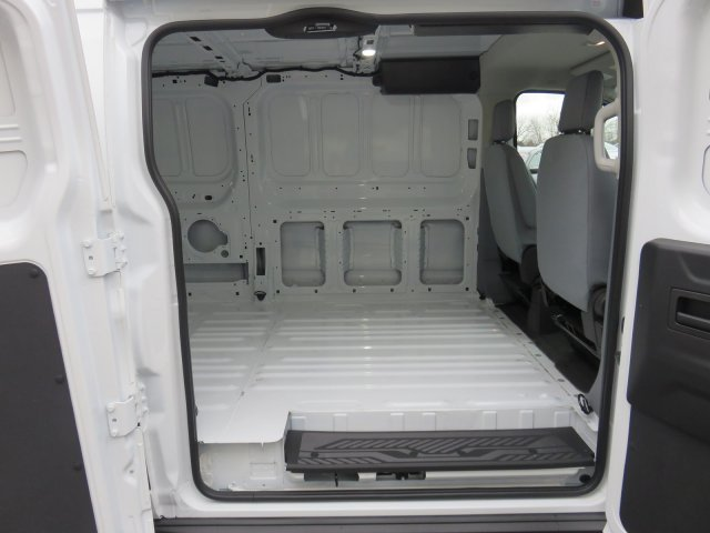 2019 Transit 250 Low Roof 4x2,  Empty Cargo Van #T9074 - photo 11