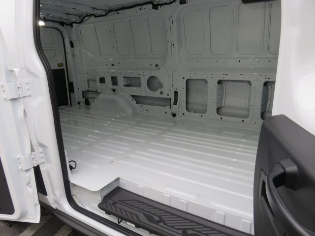2019 Transit 250 Low Roof 4x2,  Empty Cargo Van #T9074 - photo 12