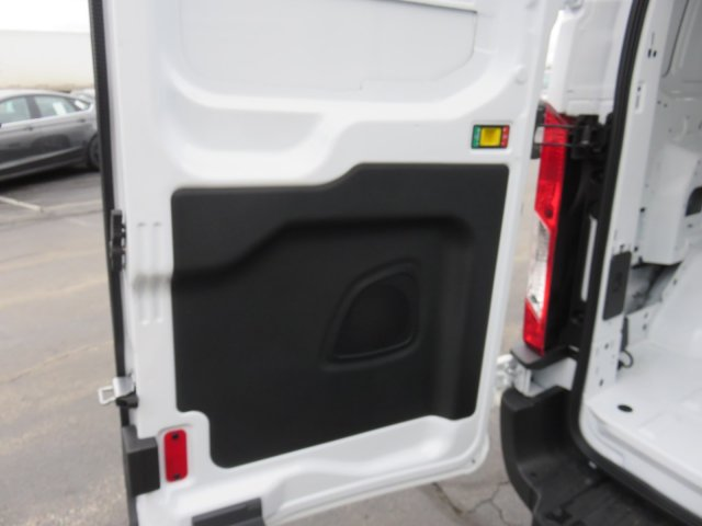 2019 Transit 250 Low Roof 4x2,  Empty Cargo Van #T9074 - photo 16