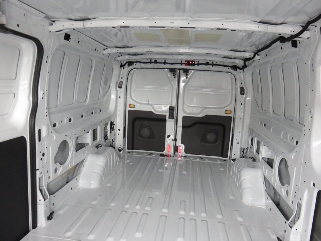 2019 Transit 250 Low Roof 4x2,  Empty Cargo Van #T9074 - photo 33