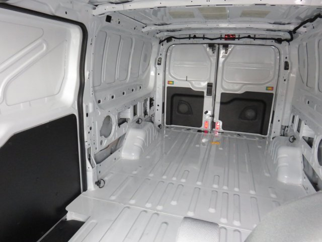 2019 Transit 150 Low Roof 4x2,  Empty Cargo Van #T9075 - photo 29