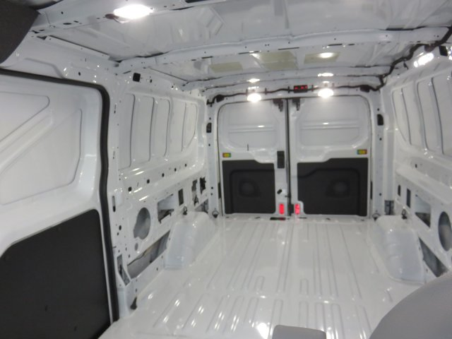2019 Transit 250 Low Roof 4x2,  Empty Cargo Van #T9083 - photo 27