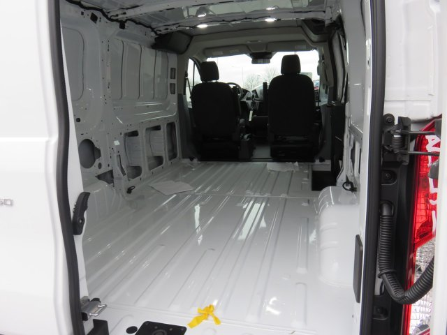 2019 Transit 250 Low Roof 4x2,  Empty Cargo Van #T9088 - photo 18