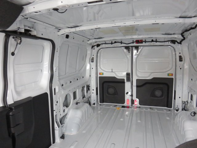 2019 Transit 250 Low Roof 4x2,  Empty Cargo Van #T9088 - photo 34