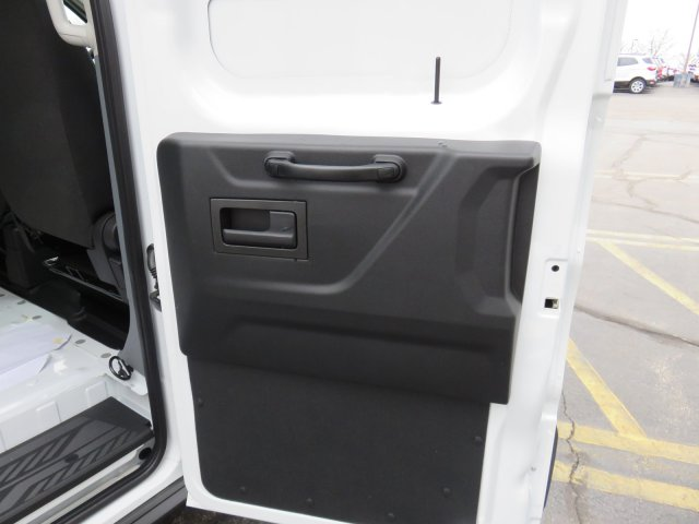 2019 Transit 250 Low Roof 4x2,  Empty Cargo Van #T9088 - photo 8