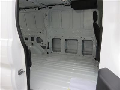 2019 Transit 250 Low Roof 4x2,  Empty Cargo Van #T9088 - photo 12
