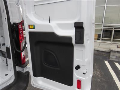 2019 Transit 250 Low Roof 4x2,  Empty Cargo Van #T9088 - photo 14