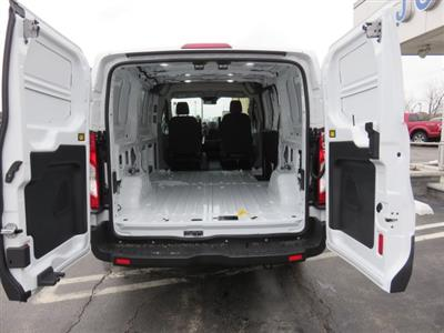 2019 Transit 250 Low Roof 4x2,  Empty Cargo Van #T9088 - photo 17