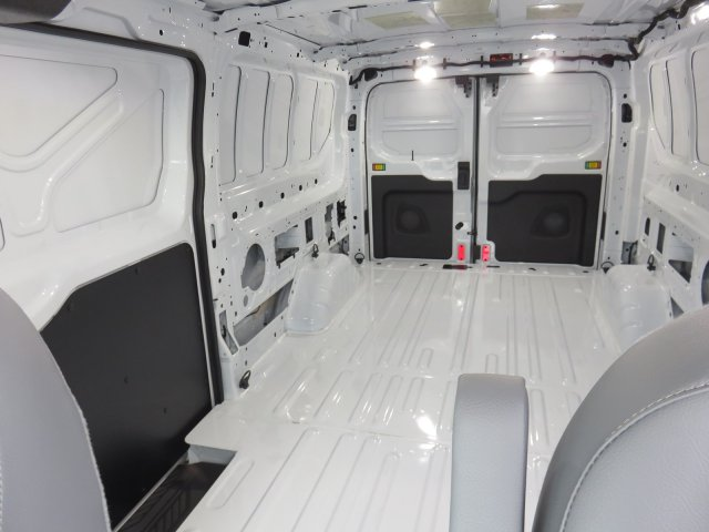 2019 Transit 250 Low Roof 4x2,  Empty Cargo Van #T9089 - photo 27