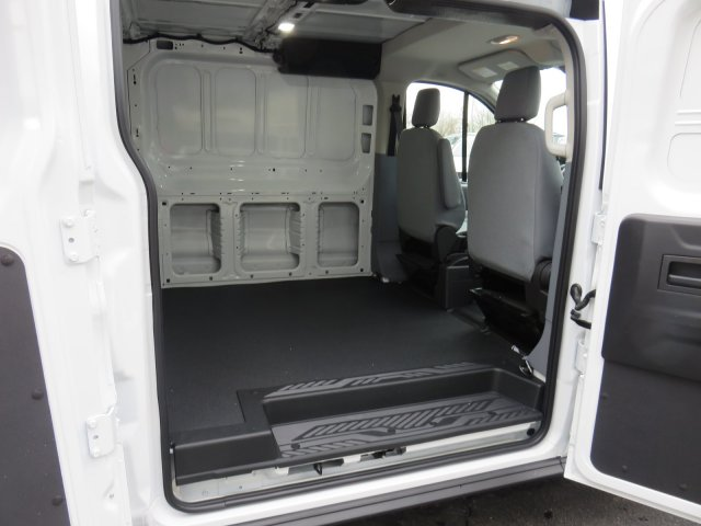 2019 Transit 250 Low Roof 4x2,  Empty Cargo Van #T9093 - photo 12