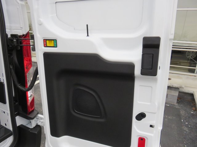 2019 Transit 250 Low Roof 4x2,  Empty Cargo Van #T9093 - photo 15