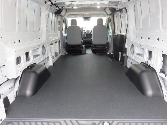 2019 Transit 250 Low Roof 4x2,  Empty Cargo Van #T9093 - photo 18