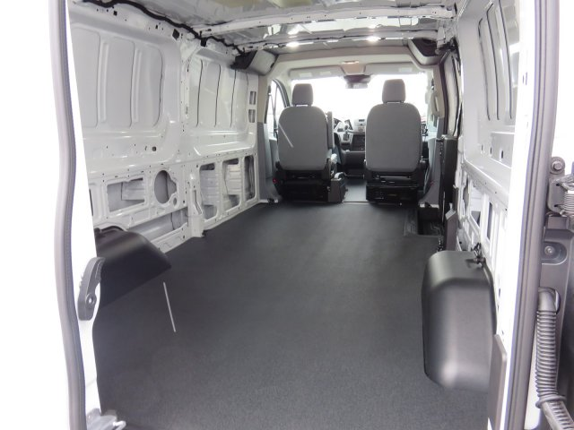 2019 Transit 250 Low Roof 4x2,  Empty Cargo Van #T9093 - photo 19