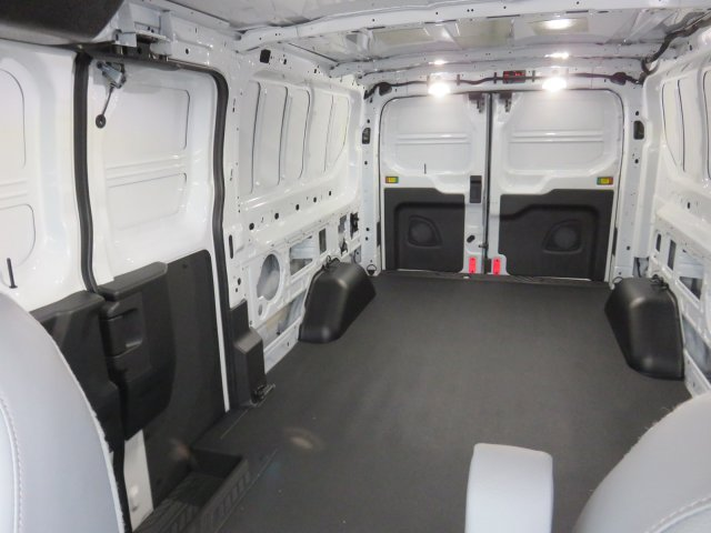 2019 Transit 250 Low Roof 4x2,  Empty Cargo Van #T9093 - photo 33