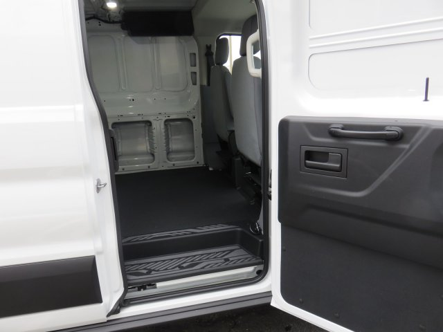 2019 Transit 250 Low Roof 4x2,  Empty Cargo Van #T9093 - photo 8