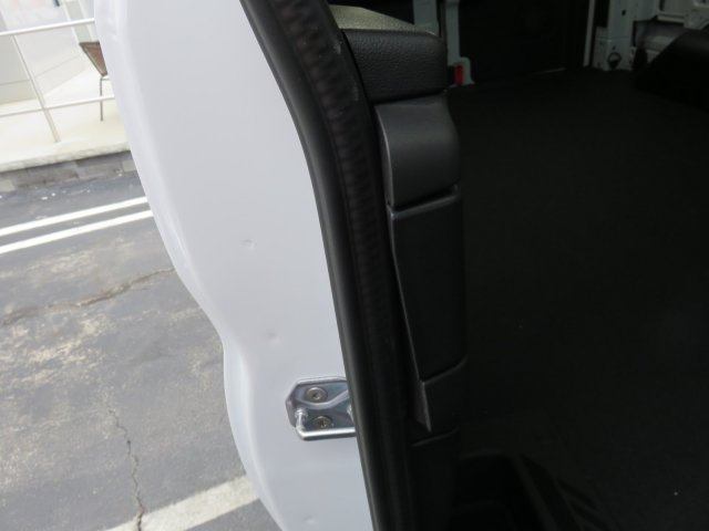 2019 Transit 250 Low Roof 4x2,  Empty Cargo Van #T9093 - photo 10