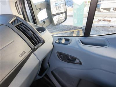 2019 Transit 350 HD High Roof DRW 4x2,  Empty Cargo Van #T9124 - photo 29