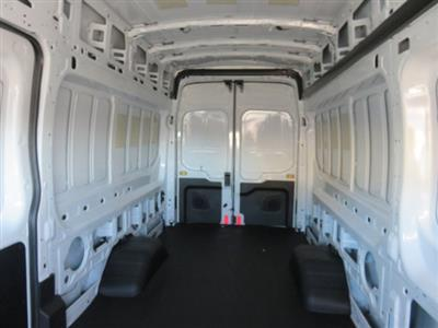 2019 Transit 350 HD High Roof DRW 4x2,  Empty Cargo Van #T9124 - photo 33