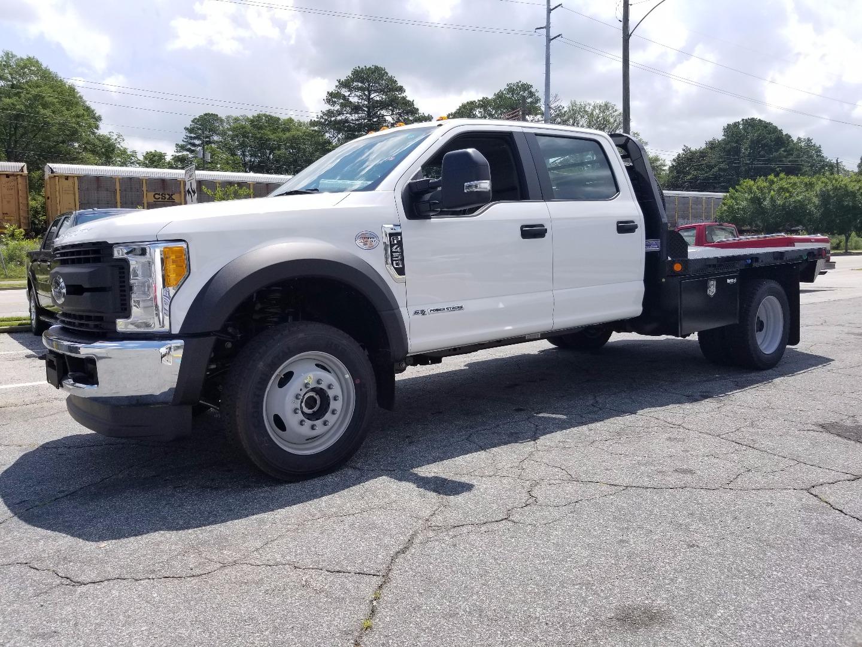 Box Truck Floor Repair Popup Camper Floor Repair Part 1