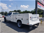 2018 F-450 Crew Cab DRW 4x2,  Reading Service Body #8807 - photo 1