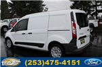 2017 Transit Connect, Cargo Van #F70196 - photo 1