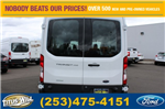 2017 Transit 250 Cargo Van #F70767 - photo 5