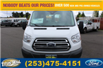 2017 Transit 250 Cargo Van #F70767 - photo 6