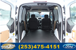 2017 Transit Connect, Cargo Van #F70999 - photo 1