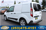 2017 Transit Connect, Cargo Van #F71000 - photo 1