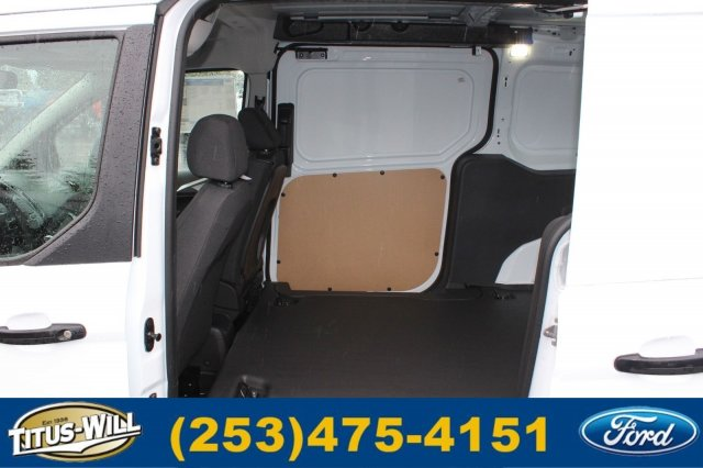 2017 Transit Connect, Cargo Van #F71003 - photo 9