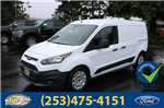2017 Transit Connect, Cargo Van #F71003 - photo 1
