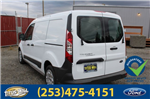 2017 Transit Connect, Cargo Van #F71109 - photo 1